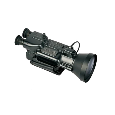Guide Infrared GUIDIR 300A cooled binocular handheld thermal viewer