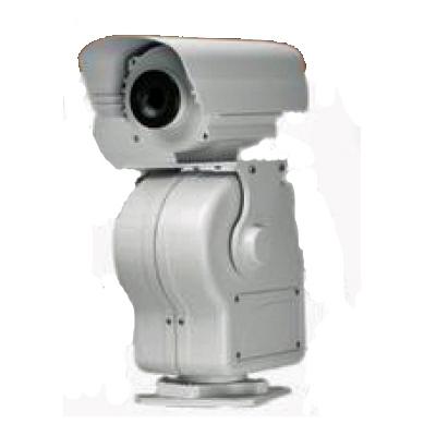 Guide Infrared GUIDIR IR21X stationary thermal surveillance camera