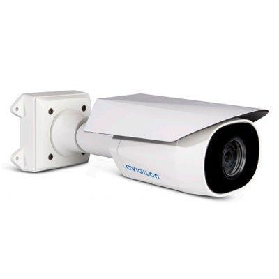 Avigilon 2.0C-H5A-BO1-IR Outdoor Bullet Camera