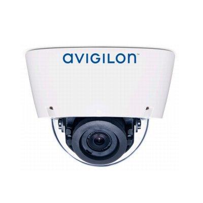 Avigilon 2.0C-H5A-DO1-IR Surface Mount Outdoor Dome Camera