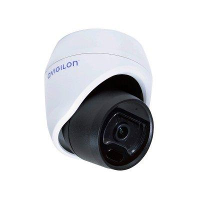 Avigilon 5.0C-H5M-DO1-IR 5MP Outdoor Dome Camera