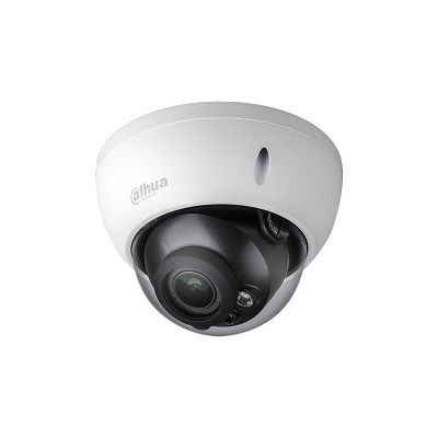 Dahua Technology HAC-HDBW1200R-VF 2MP HDCVI IR Dome Camera