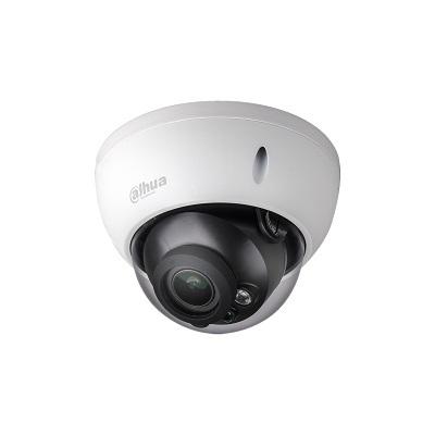Dahua Technology HAC-HDBW1220R-VF 2MP HDCVI IR Dome Camera