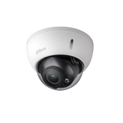 Dahua Technology HAC-HDBW1230R-Z-POC 2MP Starlight HDCVI POC IR Dome Camera