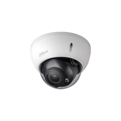 Dahua Technology HAC-HDBW1400R-Z 4MP HDCVI IR Dome Camera