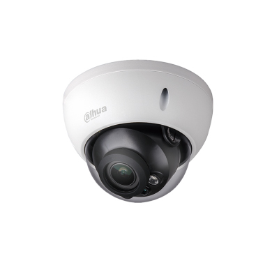 Dahua Technology HAC-HDBW1400R-Z-POC 4MP HDCVI POC IR Dome Camera