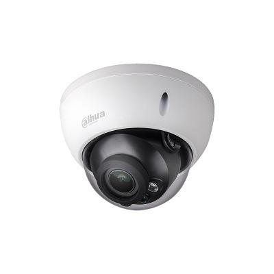 Dahua Technology HAC-HDBW2221R-Z-DP 2MP WDR HDCVI IR Dome Camera