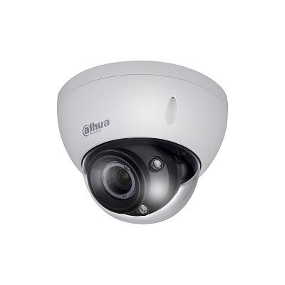Dahua Technology HAC-HDBW3231E-Z 2MP Starlight HDCVI IR Dome Camera