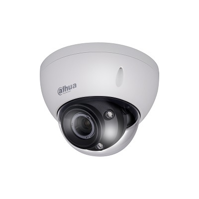Dahua Technology HAC-HDBW3231E-ZH 2MP Starlight HDCVI IR Dome Camera