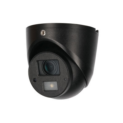 Dahua Technology HAC-HDW1100G-M 1MP Mobile HDCVI IR Eyeball Camera