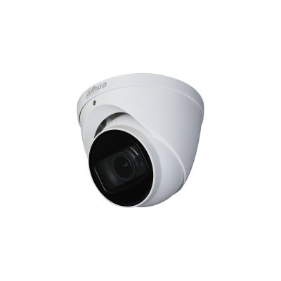 Dahua Technology HAC-HDW1400T-Z-A 4MP HDCVI IR Eyeball Camera
