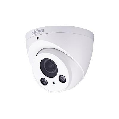 Dahua Technology HAC-HDW2221R-Z-DP 2MP WDR HDCVI IR Eyeball Camera