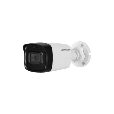 Dahua Technology HAC-HFW1400TL 4MP HDCVI IR Bullet Camera