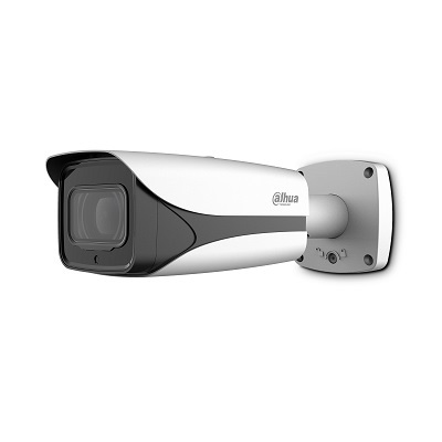 Dahua Technology HAC-HFW3231E-Z12 2MP 12x Optical Zoom Starlight HDCVI IR Bullet Camera