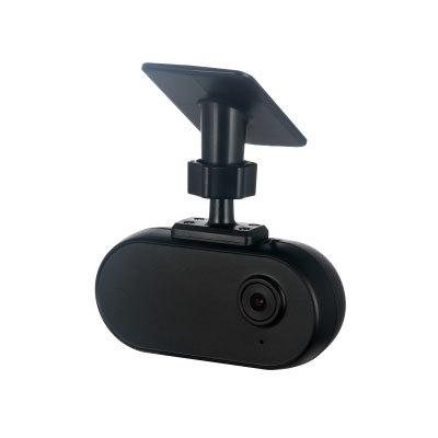 Dahua Technology HAC-HM3100L-F 1.3MP Forward HDCVI Mobile Camera