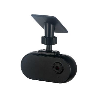 Dahua Technology HAC-HM3200L-F 2MP Forward HDCVI Mobile Camera
