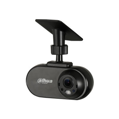 Dahua Technology HAC-HMW3200L-FR 2MP Double-lens HDCVI Mobile IR Camera