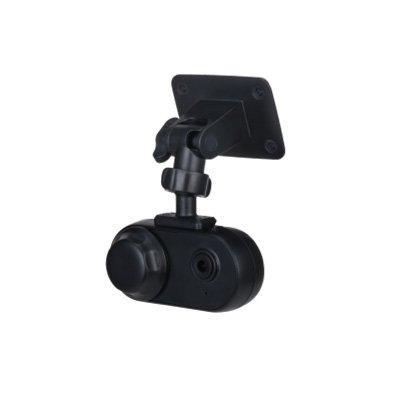 Dahua Double-lens HDCVI Mobile IR Camera