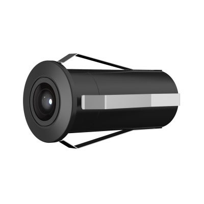 Dahua Technology HAC-HUM1220G-M 2MP Mobile HDCVI Bullet Camera