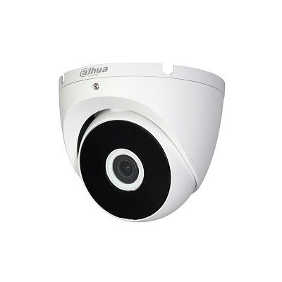 Dahua Technology HAC-T2A51 5MP HDCVI IR Eyeball Camera