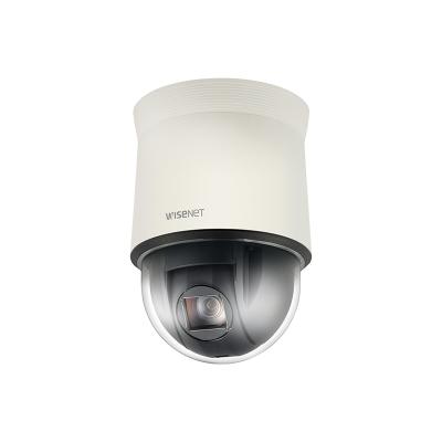 Hanwha Techwin America XNP-6321 2MP 32x Network PTZ Dome Camera