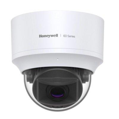 Honeywell Security HC60W35R4 5MP IP WDR IR Indoor Dome