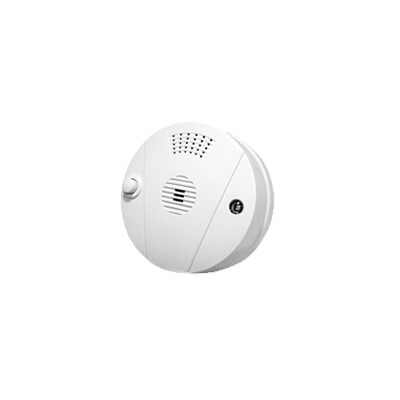 Climax Technology HD-9 wireless heat detector