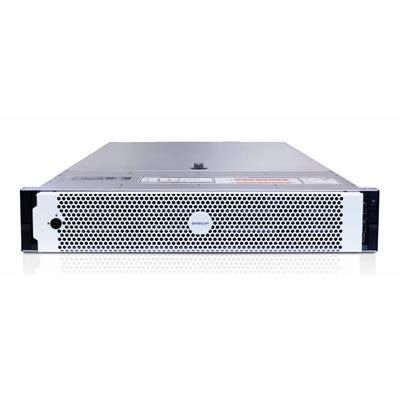 Avigilon HD-NVR4-PRM-128TB HD network video recorder
