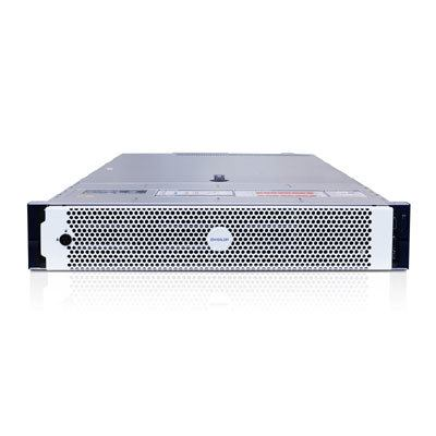 Avigilon HD-NVR4-STD-32TB HD network video recorder