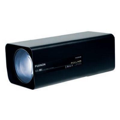 Fujinon HD60x16.7R4J-V21 60x full HD zoom lens