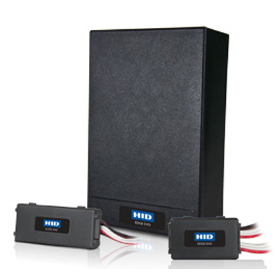 HID EDM-M Hi-O interface modules