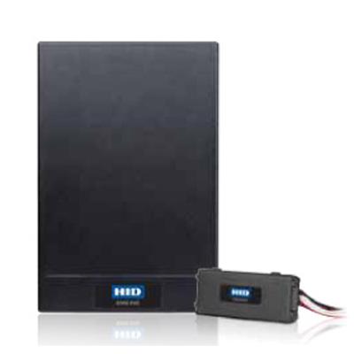 HID EHR40-L single door networked door controller