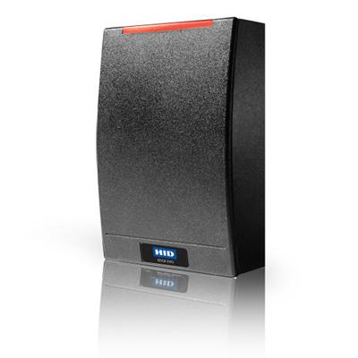 HID EHRP40 Hi-O Controller / Reader single door networked access controller