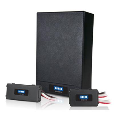 HID EWM-M Access control system accessory