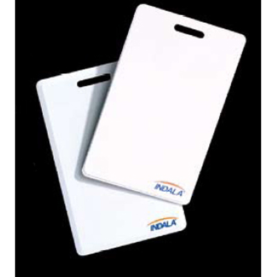 HID FlexCard Access control card/ tag/ fob