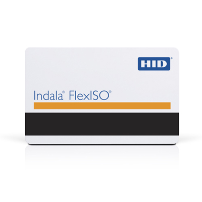 HID Indala FPISO for FlexPass readers