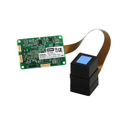 HID Lumidigm M-Series Fingerprint Modules - M300