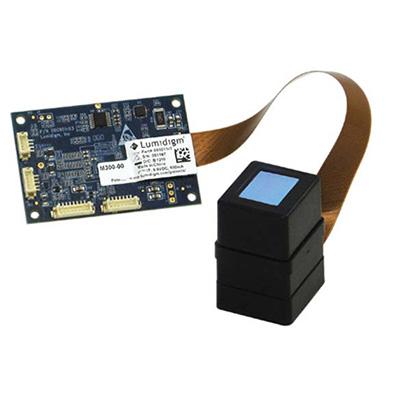 HID M310 Module fingerprint sensor module