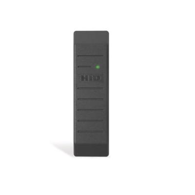HID MiniProx Reader mullion mount proximity reader