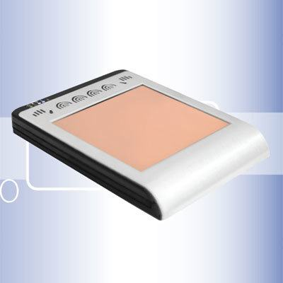 HID NOMAD™ 60 Wireless Reader Mobile Tenprint Reader