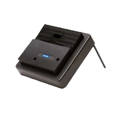 HID Prox Programmer 1050 proximity card programmer