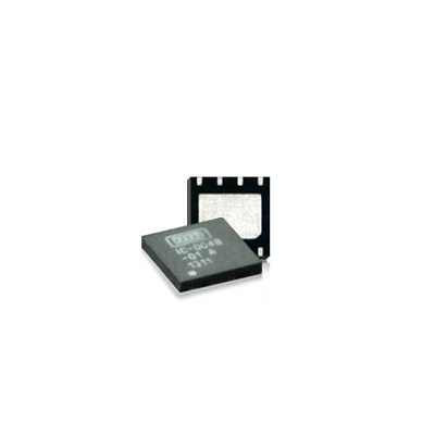 HID SE3100a00 secure identity object processor