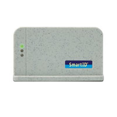 HID SmartTOOLS Access control software