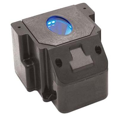 HID V310-00 fingerprinting module