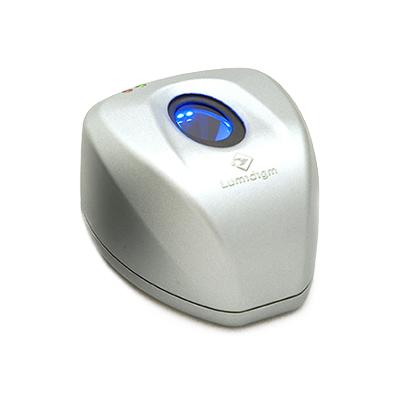HID V31x fingerprint sensor for accurate biometric authentication