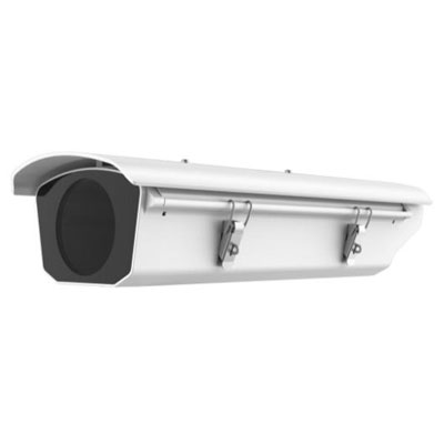 Hikvision DS-1331HZ-CI Outdoor Housing