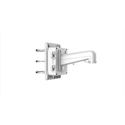 Hikvision DS-1602ZJ-BOX wall mount bracket