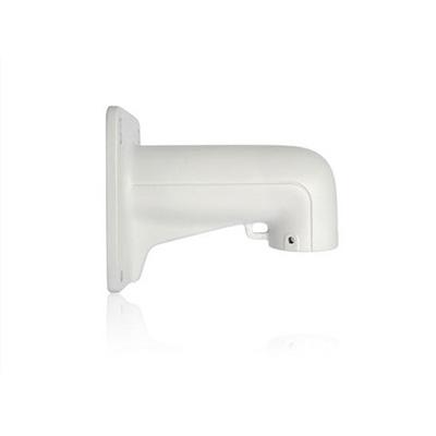 Hikvision DS-1618J short arm wall mount bracket