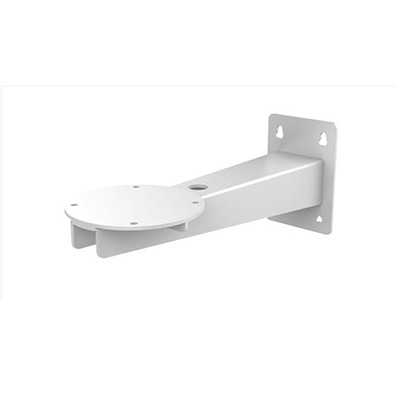Hikvision DS-1693ZJ wall mount bracket for positioning system