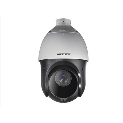 Hikvision DS-2AE4123TI-D Turbo IR PTZ dome camera